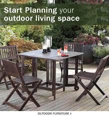 outdoor living u0026 patio home elder beerman