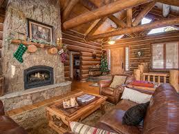 huge luxury homes huge luxury home tub deck grill w d vrbo