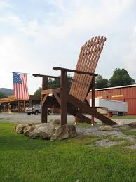 Biggest Chair In The World World S Biggest Chair Pictures To Pin On Pinterest Thepinsta