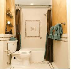 small ensuite bathroom design ideas bathroom small bathrooms remodel new bathroom designs 2015 small
