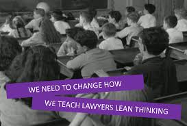 Lean Consulting Jobs Seytlines Innovate The Practice Of Law Seyfarthlean Consulting Llc