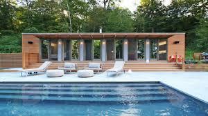 100 cabana plans ocean deck house stelle lomont rouhani