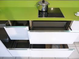 poignee porte cuisine schmidt modele cuisine schmidt simple cuisine arcos schmidt with modele