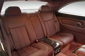 2009 bentley arnage interior auction results and sales data for 2009 bentley brooklands