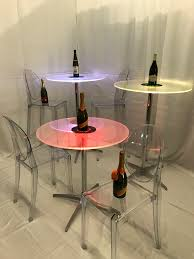 Cheap Table And Chair Rentals In Los Angeles Party Rentals Linens Tables Chairs Riedel U0026 Coupe Glasses New York Ny