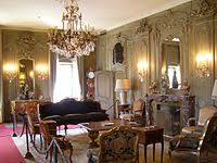 interior decor images interior design