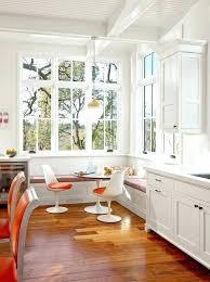 coin banquette cuisine banquette de cuisine ou banquette cuisine morne est coin personable