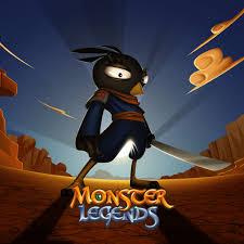 wallpapers clash of clans pocket wallpapers monster legends pocket gamer game hub