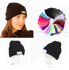knit hat with led lights discount knitted hat led light 2018 knitted hat led light on sale
