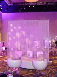 party rental orlando string drape orlando corporate event decor design management
