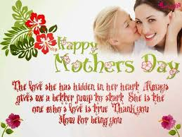 the 25 best happy mothers day messages ideas on happy