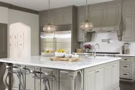 Kitchen Designer Los Angeles 19 Kitchen Design Inc English Country Kitchen In Los