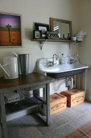 28 best bath ideas images on pinterest bath ideas bathroom