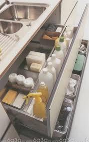 METOD Kök Med BROKHULT Ljusgrå Valnötsmönstrade Lådfronter Kök - Kitchen cabinet drawer