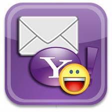 membuat group di yahoo mail cara membuat email di yahoo mail mari belajar blog tutorial