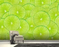 food u0026 drink wallpaper u0026 wall murals wallsauce