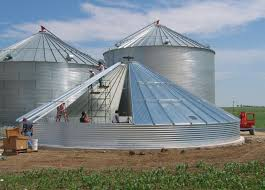 How Much Do House Plans Cost Design Outstanding Grain Silo House For Chic Home Design Ideas