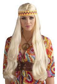 halloween hippie costumes 1960s and hippie costumes for women costume craze