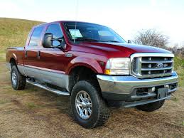 ford f250 trucks for sale cheap used truck for sale 2002 ford f250 xlt f500486a