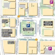 marietta square parking marietta com
