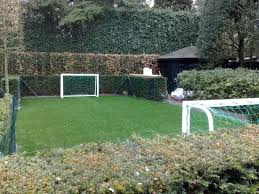 Backyard Sports Football 7 Best Soccer Fields Images On Pinterest Backyard Ideas