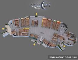 Multiplex Floor Plans by Floor Plans