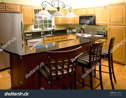 High End Kitchen Islands Decoration High End Kitchen Islands Island Designs We Unique
