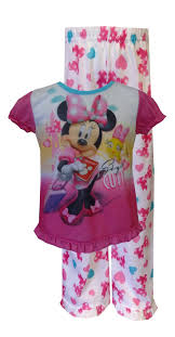 Minnie Mouse Clothes For Toddlers 780 Best Minnie Mouse Images On Pinterest Minnie Mouse Mice