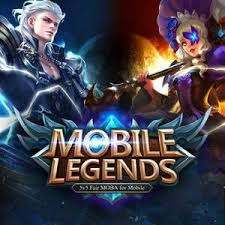 Mobile Legends Does Anyone Play Mobile Legends Here Forums Psyko Audio