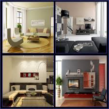 Interior Design Living Room Android Apps On Google Play - Photos of interior design living room