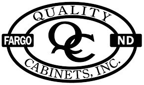 Kitchen Cabinets Inc Kitchen Cabinets Fargo Nd Quality Cabinets Inc