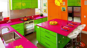 kitchen magnificent kitchen design ideas with black carpet and