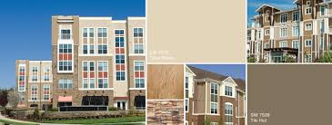warm neutrals multi family color collection sherwin williams