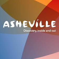 family fun things to do in asheville n c with kids asheville