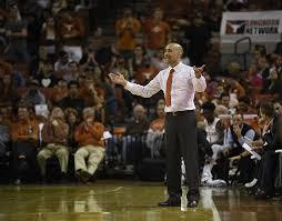 Hit The Floor Network - texas basketball 5 takeaways from win vs incarnate word