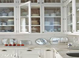 inviting how to remodel a kitchen island tags how to remodel