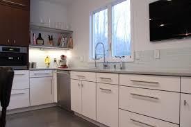 glass kitchen tile backsplash ideas 25 stylish kitchen tile backsplash ideas