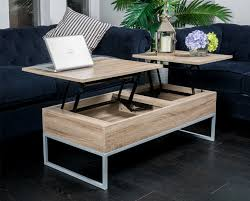 rustic modern coffee table 70 incredibly unique coffee tables awesome stuff 365