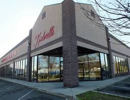 Ashley Furniture Outlet Charlotte Nc South Blvd by Kimbrell U0027s Furniture Furniture Bedding Electronics Appliances
