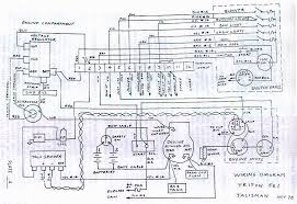 sailboat electrical diagram wiring diagram simonand