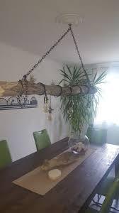 Wohnzimmerlampe Selber Bauen Die Besten 25 Esszimmerlampe Ideen Auf Pinterest Hängelampe