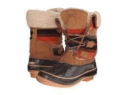 womens ugg boots macys khombu sale s shoes