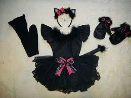 Black Kitty Halloween Costume 41 Halloween Costumes Images Cat Halloween