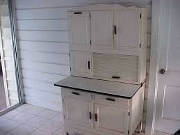 sellers hoosier cabinet for sale new hoosier cabinet oak cabinet signed would love to have a cabinet