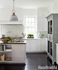 Kitchen Designs 2012 100 Kitchen Designs 2012 Beautiful And Simple Contemporary