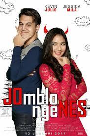 film jomblo hd download film jomblo ngenes