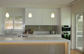 kitchen glass splashback ideas kitchen glass splashback ideas splashback tiles decoglaze