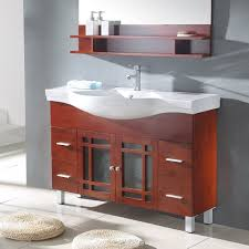Bathroom Vanity Dimensions by Standard Bathroom Vanity Depth Back U003e Gallery For U003e