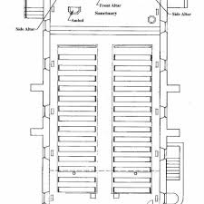 small church floor plans small church building plans studio design gallery mudroom