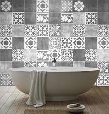 tile decals for kitchen backsplash luxury tiles stickers tile decals black tiles and tiles